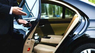 How To Choose A Good Limo Service?