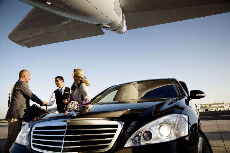 Finding a Best Boston Airport Limo Service That Suits Your Needs